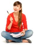 estudiante-visas